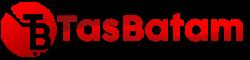 TasBatam.com – Grosir Tas, Tas Import, Tas Murah No. 1 Batam Logo