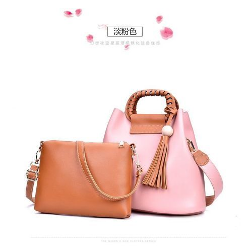 VC83122(2IN1)-IDR.161