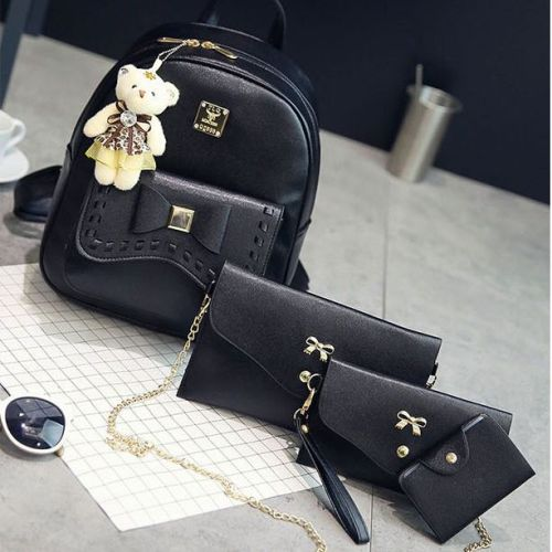 VC86649(4IN1)-IDR.165
