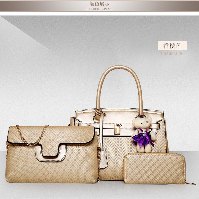 VC86857(3IN1)-IDR.227