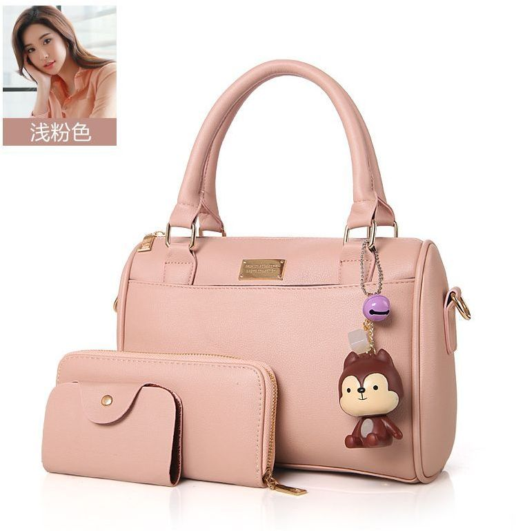 VC87559(3IN1)-IDR.176