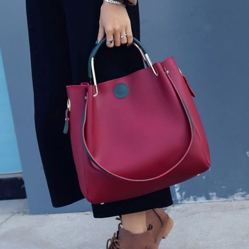 VC89065(2IN1)-IDR.167