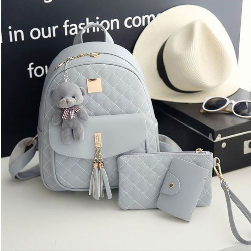 VC89911(3IN1)-IDR.171